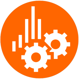 analytics-icon-new
