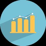 flow-market-icon