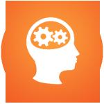 brain-analytics