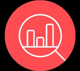 red-analytics